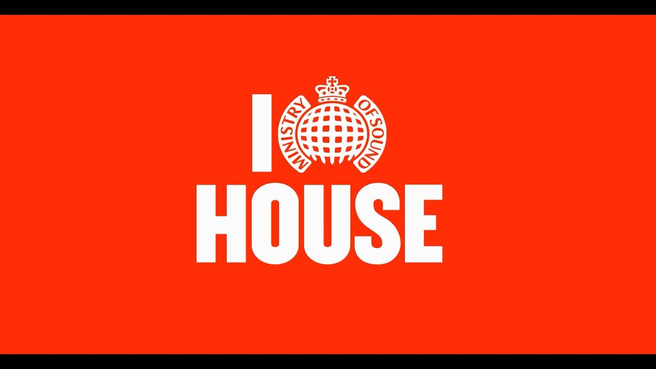 Think you know house music youtube for House music house music