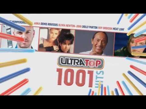 Ultratop 1001 Hits vol. 4