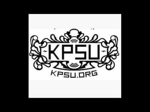 Pond - The Weight (The Band cover) Live at KPSU