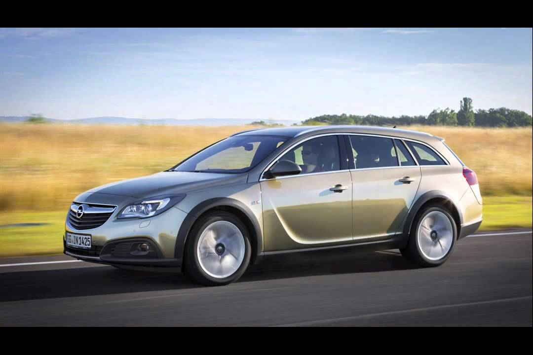 opel insignia 2015 model youtube. Black Bedroom Furniture Sets. Home Design Ideas
