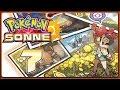 POKÉMON SONNE Part 7: Der Pokémon-Sucher als Pokémon Snap Nachfolger!