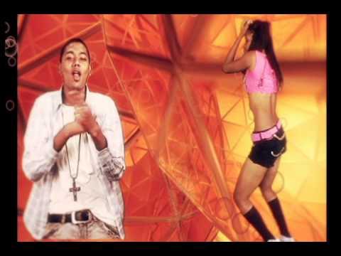 Chutney Party - Rick J  {OFFICIAL VIDEO} Chutney Soca 2012