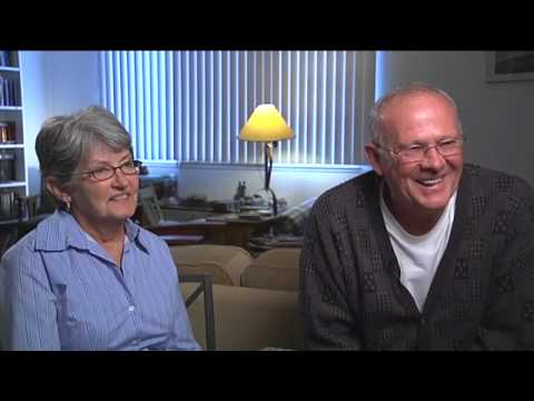 Wilder Foundation: Caregiver Coaching