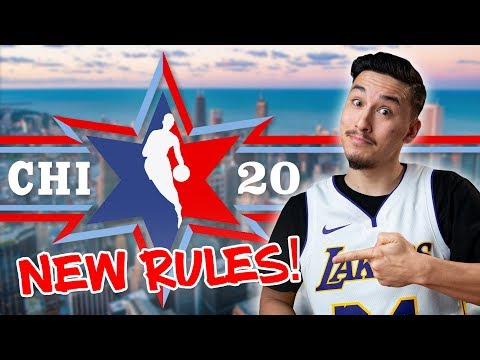 new-rules-for-the-2020-nba-all-star-game!