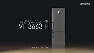 видео Класс энергопотребления b в холодильниках
