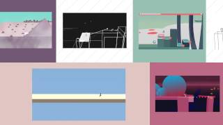 Metrico (Gameplay Trailer)