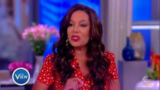 Should Presidents Get Mental Health Exams? | The View