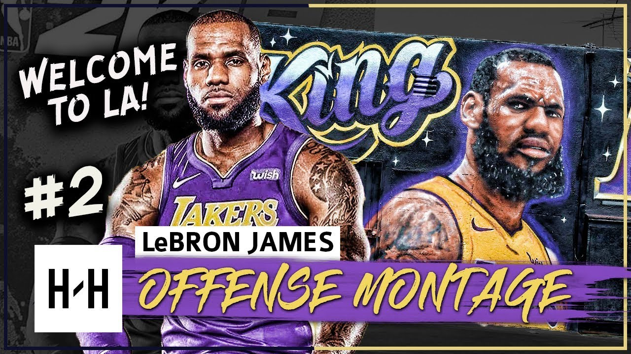 lebron-james-epic-full-offense-highlights-2017-2018-season-part-2-welcome-to-la-lakers