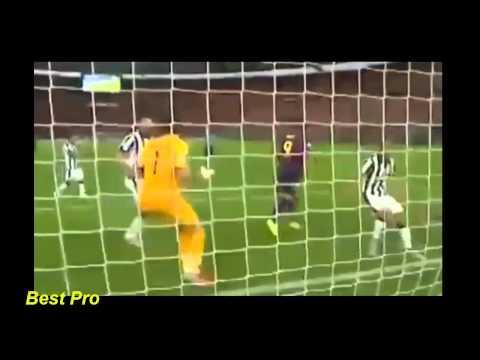 Ювентус 1 3 Барселона 6 июня 2015 Финал Лиги чемпионов   Juventus 1 x 3 Barcelona   Final 2015