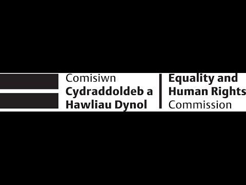 Wales:THINK BIG!