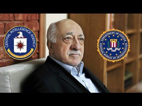 Turkish Prosecutor Accuses CIA & FBI Of Coup Involvement As Protestors Demand Closure Of NATO Base