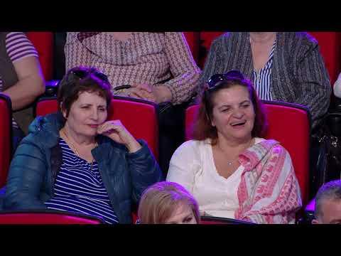 Al Pazar - 25 Maj 2019 - Pjesa 2 - Show Humor - Vizion Plus