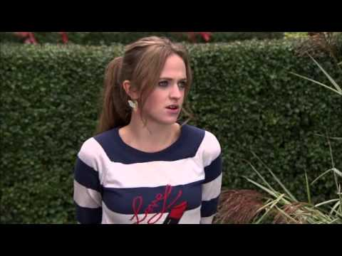 Life Of Riley   2x03   Nine To Five   Lucinda Dryzek