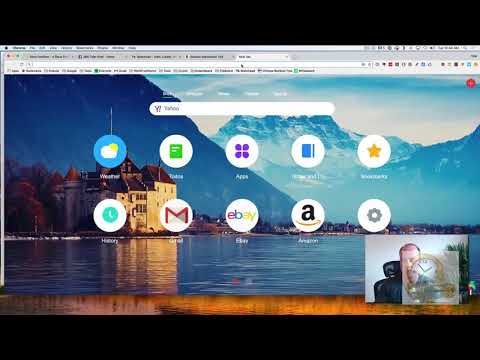 Simple Online Jobs Get Paid From AMAZON  Anyone Can Do  Watch the video! Antey info
