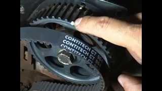 Ford Ka 2 Palio e um Peugeot  Parte 2 thumbnail