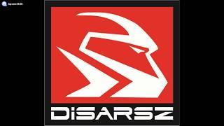 Escapamento Disarsz Competição Cg 125/150/160. Todas 2009-19
