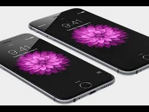 Iphone 7 plus offline wiederherstellen