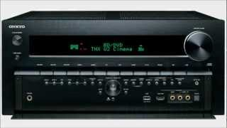 onkyo tx nr5010 best av receiver