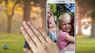 Cómo despertar a tu Android usando el sensor de proximidad