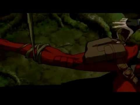 Youtube filmek kategória - Anime sorozatok