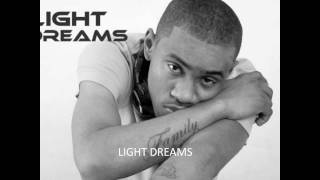 Kiddspiff - Light Dreams