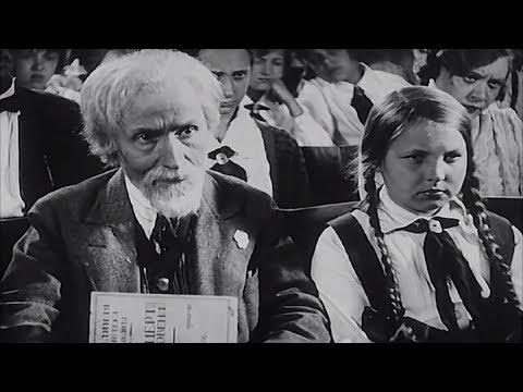 Концерт Бетховена 1936 в хорошем качестве (концерт Бетховена фильм смотреть онлайн)