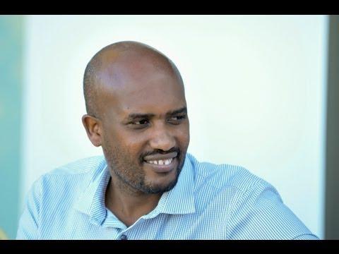 Emmanuel Ugirashebuja, Rwanda '13