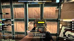 Csgo Gameplay UniAss Rebell 01