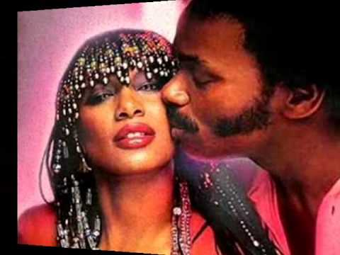 Peaches & Herb Shake Your Groove Thing