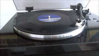 Public Enemy - Fight the Power (Radio Edit, Vinyl)