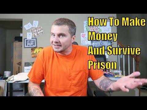 Top 10 Hustles to make money