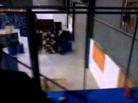 cqb arena airsoft (ulu tiram,jb) 2013 09 27 22 40 55