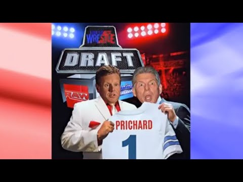 STW:93  The First WWF Draft