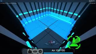 Roblox fe2 map test future facility (insane) (solo)