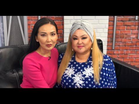 Новости Казахстана. Выпуск от 10.10.19 / Дневной формат