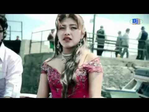 YARITA LIZETH MegaMix OFICIAL 2012 [HD] ♫Henry♫Music♫