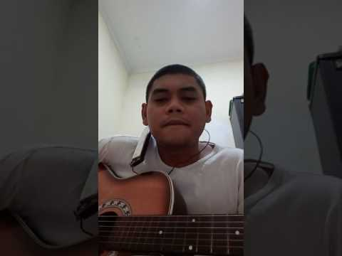 Iwan Fals - Desa (cover By Andri)