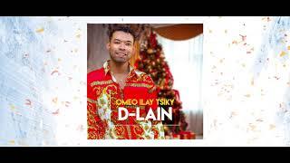 D-LAIN OMEO ILAY TSIKY (Video Lyrics Official)