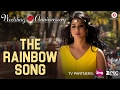 Download The Rainbow Song | Wedding Anniversary | Nana Patekar & Mahie Gill | Abhishek Ray & Bhoomi Trivedi MP3 song and Music Video