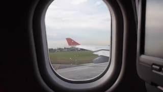 miami moscow   aeroflot   airbus a332 vq bbe   flight miami to moscow su 111