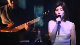 柴田淳 - 今夜、君の声が聞きたい