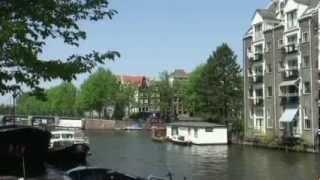 Амстердам Золотой глобус 65 Netherlands(The World is yours- Этот Мир для нас! В Амстердам (Netherlands) только со Swiss Halley ! Со скидками от 20% до 70% ! Отдых,туризм,путеш..., 2013-11-04T07:55:47.000Z)