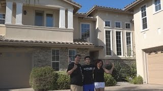 THIS COULD BE OUR NEW HOUSE!! | FaZe Rug