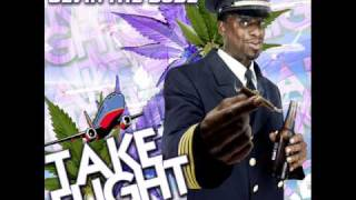 Devin The Dude-Sticky Green
