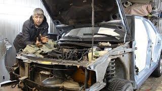 видео Чанган авто кто производитель