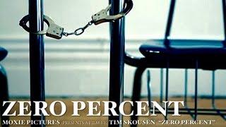 ZERO PERCENT- Documentary on Prison Education & Rehabilitation with Tim Skousen
