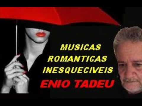 Musica Erótica Dos Anos 7o Internacional Romantica Inesquecivel O Melhor 60 70s 80 90 Youtube