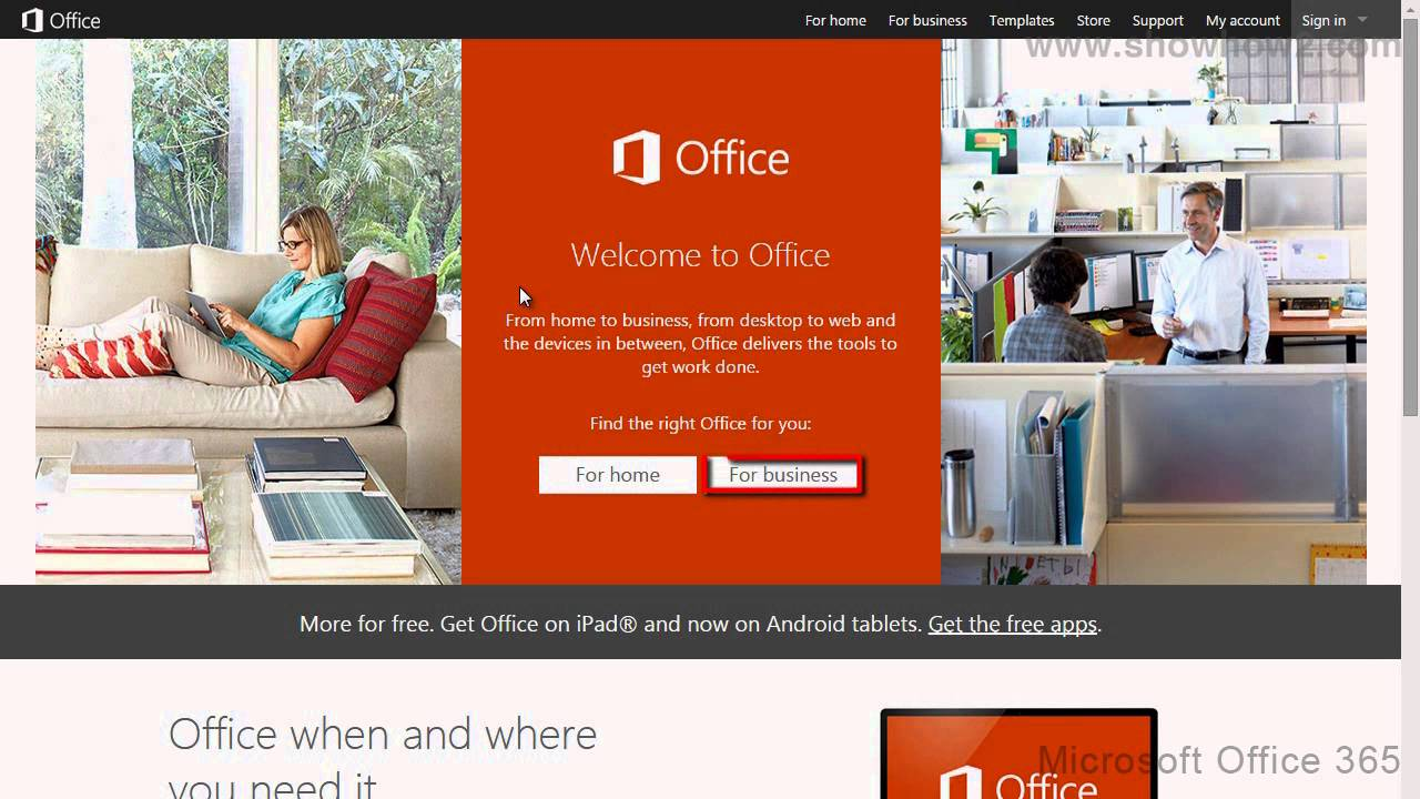 business account microsoft : Microsoft Store offers world-class customer support and guidance to help your business find the devices, payment options, training, and resources its needs to achieve more. - debbiebissett.com