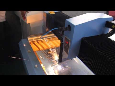 plasma cutting machine with competitive price