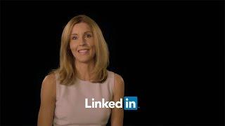 Körpersprache mit Monika Matschnig | LinkedIn Karriere Crew